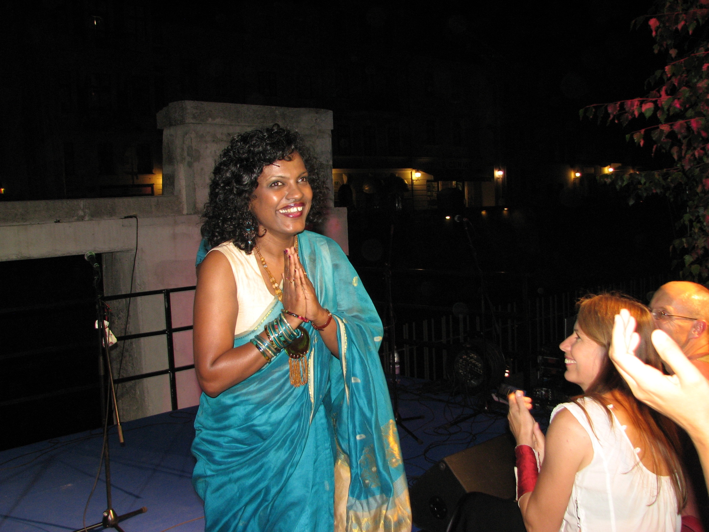 Lasanthi Manaranjanie Kalinga Dona