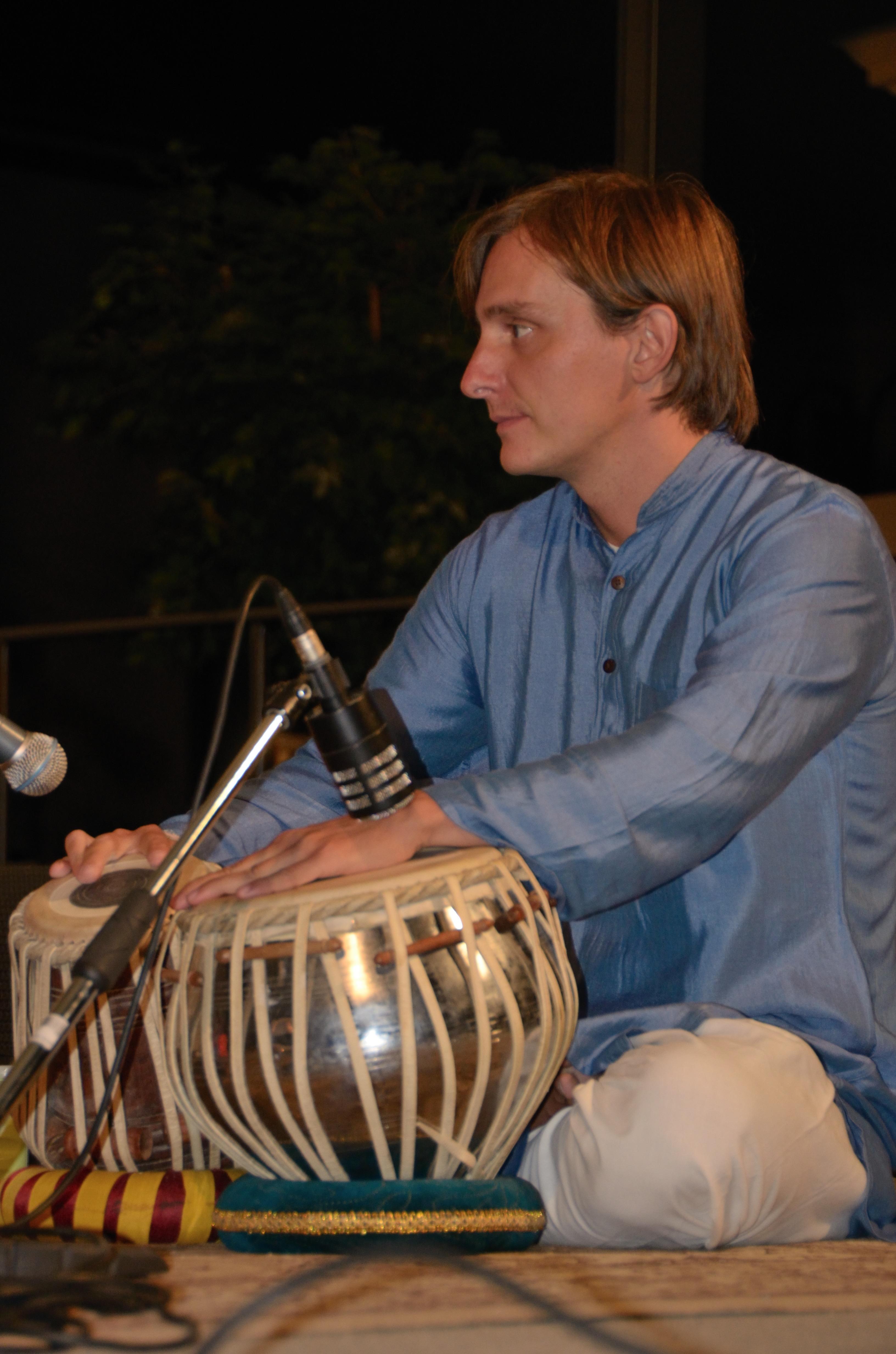 Vasja Štukelj