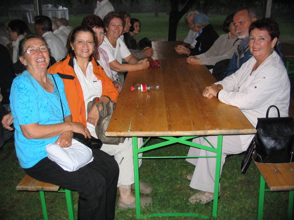 beltinci-30-7-2011-004
