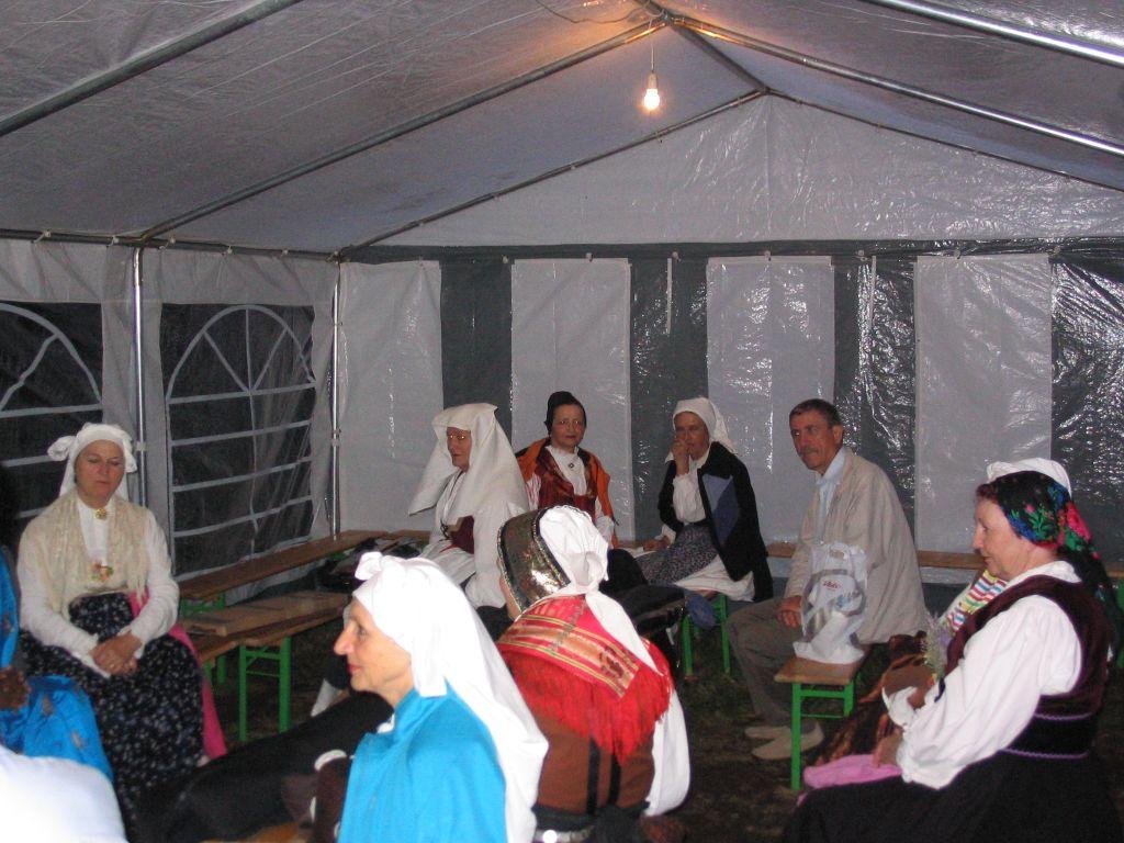 beltinci-30-7-2011-015