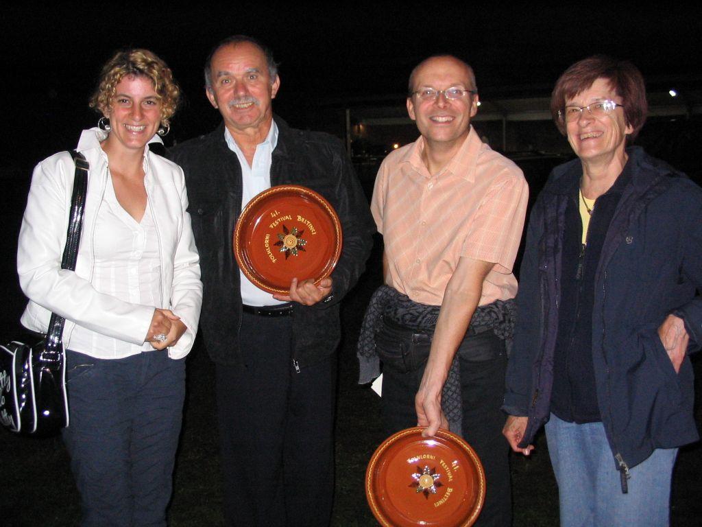 beltinci-30-7-2011-041