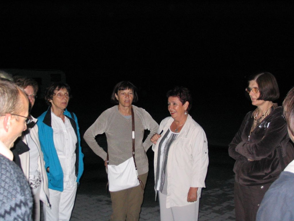 beltinci-30-7-2011-044