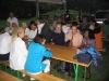 beltinci-30-7-2011-001