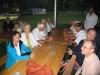 beltinci-30-7-2011-007