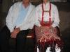 beltinci-30-7-2011-017