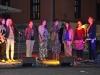 Vokalna skupina Kvali
