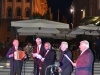 Vokalna skupina La Porporella