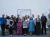 "Participants of Symposium ""Music and Otherness"""