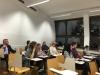 Predavanje: Gojmerac