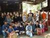 tudentska-ekskuzija-na-tajskem-19-1-10-2-2009-3