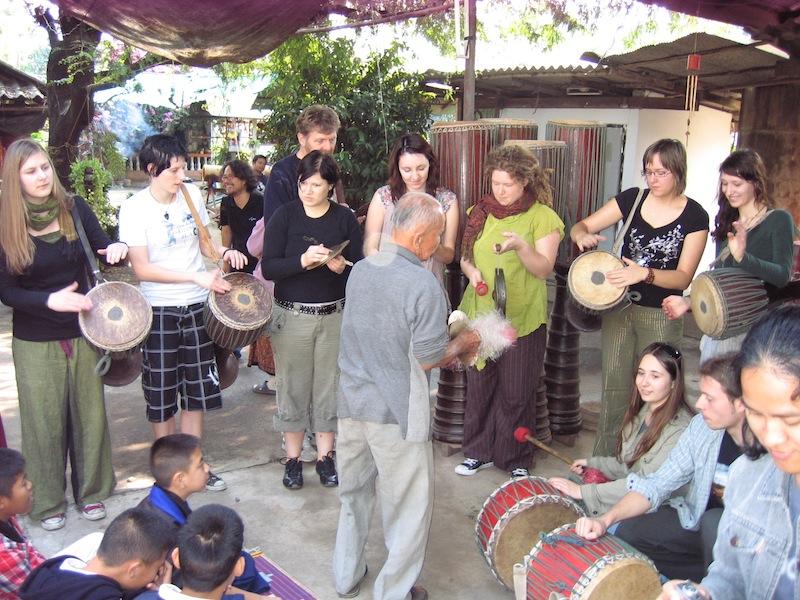 tudentska-ekskuzija-na-tajskem-19-1-10-2-2009-2