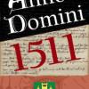 Thumbnail image for ANNO DOMINI 1511: 500. obletnica potresa v Škofji Loki