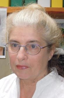 Jasna Vidakovič