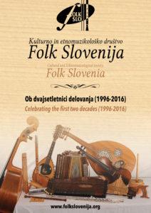 PLAKAT FOLK SLO5_BREZlogotovX
