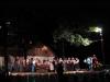 beltinci-30-7-2011-036