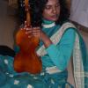 Thumbnail image for Objavljen nov profil: Lasanthi Manaranjanie Kalinga Dona
