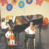 Thumbnail image for Klavirski trio Drofenik z gosti