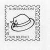 Thumbnail image for Letni koncert 2011 v Beltincih